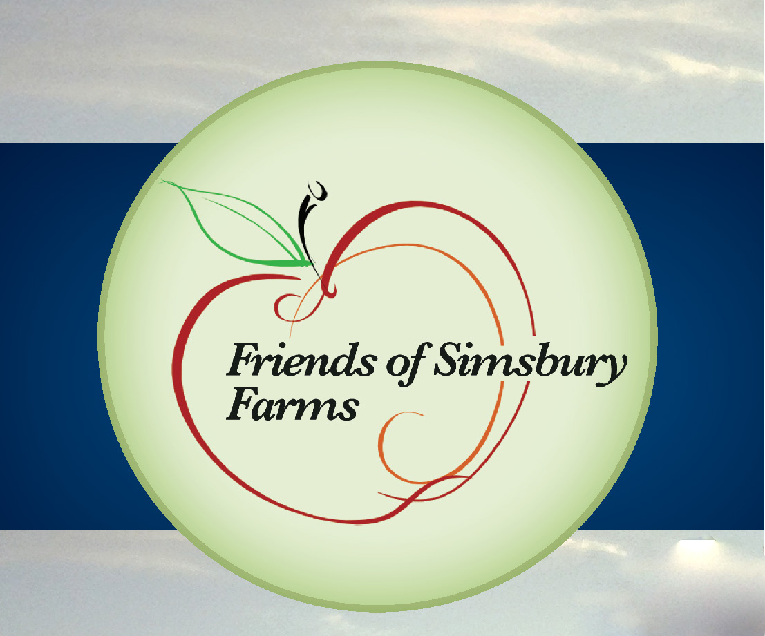 Friends of Simsbury Farms